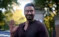De De Pyaar De Movie Song Chale Aana starring Ajay Devgn