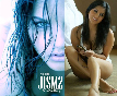 Sunny Leone Jism 2 Photo
