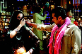 Katrina Kaif Ek Tha Tiger Movie Song Pic