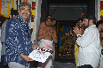 Nandamuri Balakrishna  Puri Jagannadhs New Movie Opening   14