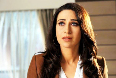 Karishma Kapoor Dangerous Ishhq Pic