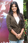 Achcham Yenbadhu Madamaiyada Movie Press Meet  1