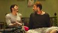 Ajay Devgn   Shreyas Golmaal Again Movie Stills  8