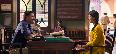 Vaidehi Parshurami   Ranveer Singh starrer Simmba Movie Photos  3
