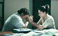 Taapsee Pannu Mulk Movie Stills  6