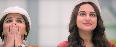 Sonakshi Sinha   Vidya Balan starrer Mission Mangal Movie Photos  14