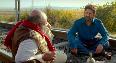 fraud-saiyaan-hindi-movie-photos - photo53
