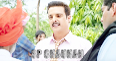 Jimmy Sheirgill starrer S P Chauhan Movie Photos  8