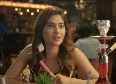 Karishma Sharma   Sunny Singh starrer Ujda Chaman Hindi Movie Photos  22