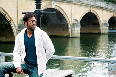 Ajay Devgn Tezz Movie Stills