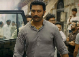 Sharad Kelkar Bhoomi Movie Stills  6