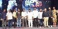 Dhruva pre release event stills  2