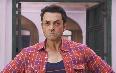 Bobby Deol starrer Yamla Pagla Deewana Phir Se Movie Photos  12