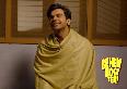 Rajkummar Rao Behen Hogi Teri Movie Photos  22