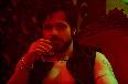 Emraan Hashmi Baadshaho Movie Song Pics  16