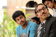 Vijay Nanban Movie Stills