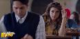 Parineeti Chopra  Ayushmann Khurrana Meri Pyaari Bindu Movie Stills  46