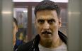 Taapsee Pannu  Akshay Kumar Naam Shabana Movie Stills  2