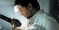 Ranveer Singh Gully Boy Movie Stills  12