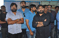 jawaan-telugu-movie-photos - photo1