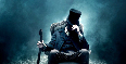 Benjamin Walker Abraham Lincoln Vampire Hunter Film Poster