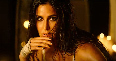 Katrina Faif ZERO Movie Song Photo  4