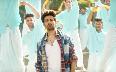 Kartik Aaryan starrer Movie Luka Chuppi Song Poster Lagwa Do Photos  1
