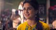 Vaidehi Parshurami starrer Simmba Movie Photos  2