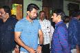 Nandamuri Kalyan Ram  Kajal Aggrawal  s MLA Movie Pooja Stills  5