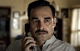 Pankaj Tripathi starrer Gunjan Saxena Hindi Movie Photos  23