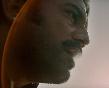 Sharad Kelkar Bhoomi Movie Stills  7