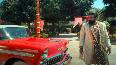 annabelle-sethupathy-tamil-movie-photos - photo11