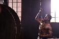 Ram Charan Movie Dhruva Stills  2