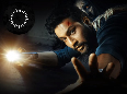Vicky kaushal starrer Bhoot Part One   The Haunted Ship Movie Photos  2