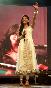 Shruti Hassan 3 Tamil Movie Audio Release Pic