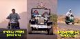 Sunny Deol  Bobby Deol   Shreyas Talpade Poster Boys Movie  Photos  5