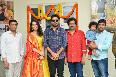 Srinivasa Kalyanam Telugu Movie Opening  7
