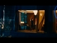 Skyfall Trailer Video