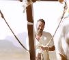 Ajay Devgn starrer Tanhaji   The Unsung Warrior Movie Photos  12