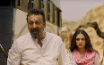 Aditi Rao Hydari   Sanjay Dutt Bhoomi Movie Stills  21