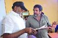 Head Constable Venkataramaiah Movie Press Meet  10