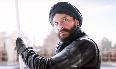 Saif Ali Khan starrer Tanhaji   The Unsung Warrior Movie Photos  9