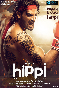 Hippi Movie Posters  4