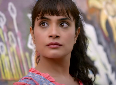 Richa Chadda starrer Ishqeria Movie Photos  7