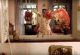 Vidya Balan Tumhari Sulu Movie Stills  2