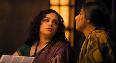 Nithya Menen  Vidya Balan starrer Mission Mangal Movie Photos  5