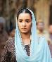 haseena-movie-photos - photo36