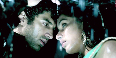 Shraddha Kapoor and Aditya Roy Kapoor Aashiqui 2  Movie Pic