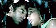Shraddha Kapoor and Aditya Roy Kapoor Aashiqui 2  Movie Pic