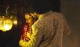 haseena-movie-photos - photo16